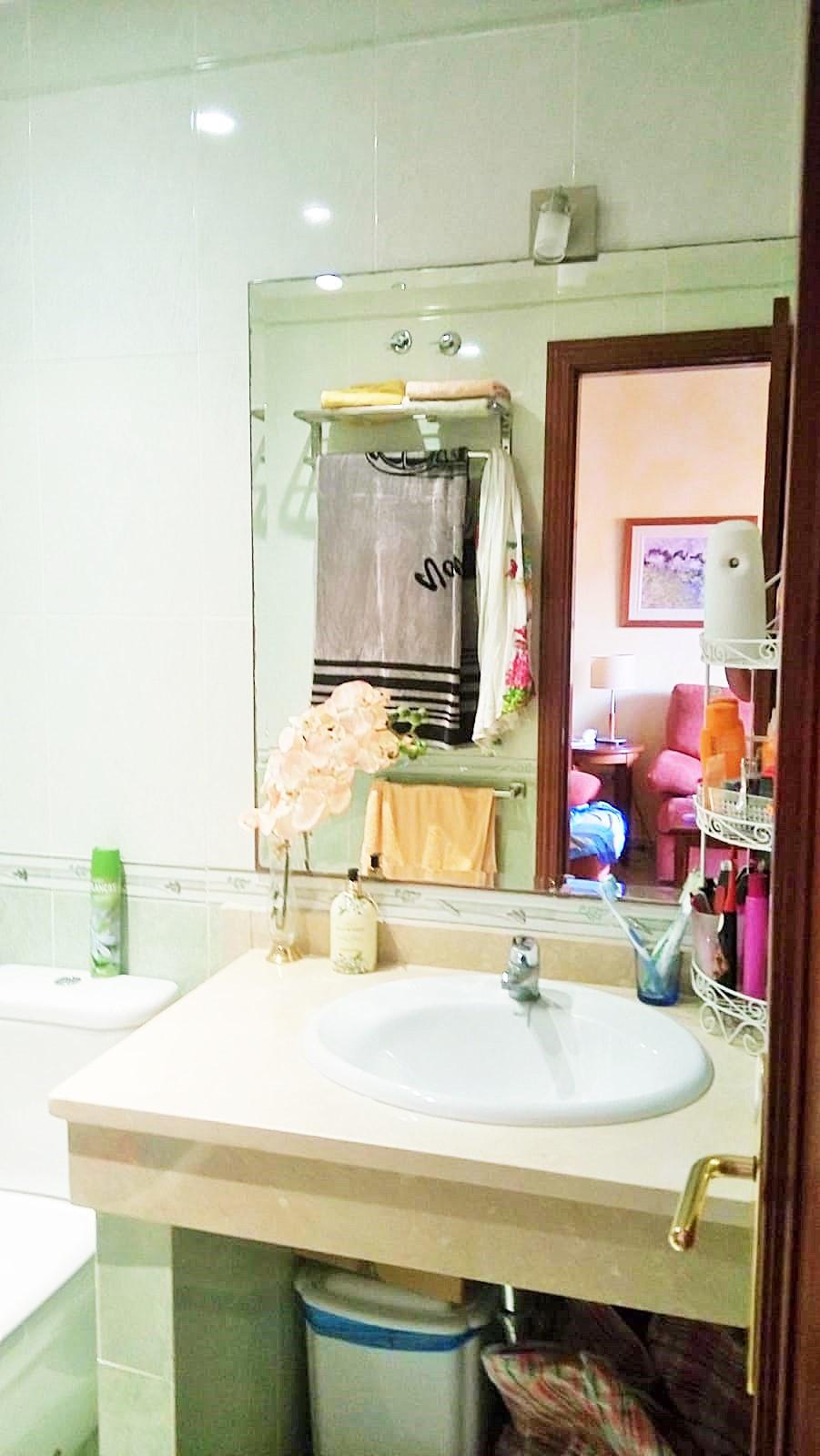 R3265987: Apartment for sale in La Duquesa
