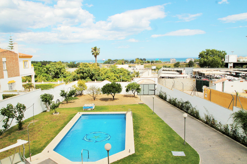 Detached Villa - Torremolinos - R3195799 - mibgroup.es
