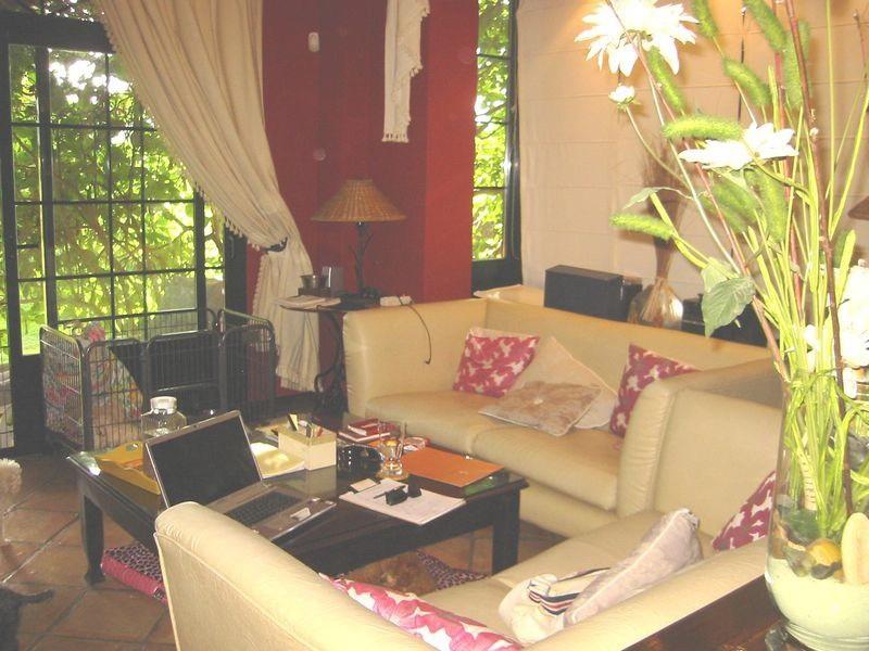 Marbella Banus Villa – Chalet en Venta en San Pedro de Alcántara – R3640013