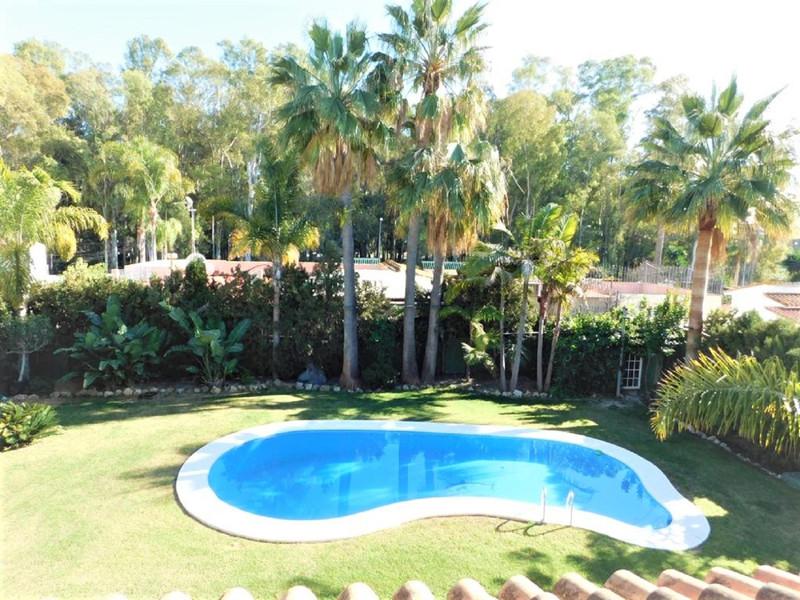 Property San Pedro de Alcántara 3