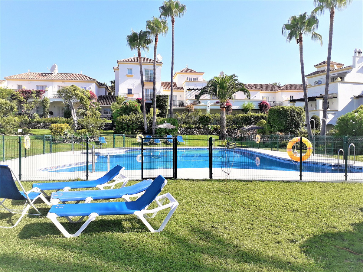 Casa - Estepona - R3719876 - mibgroup.es