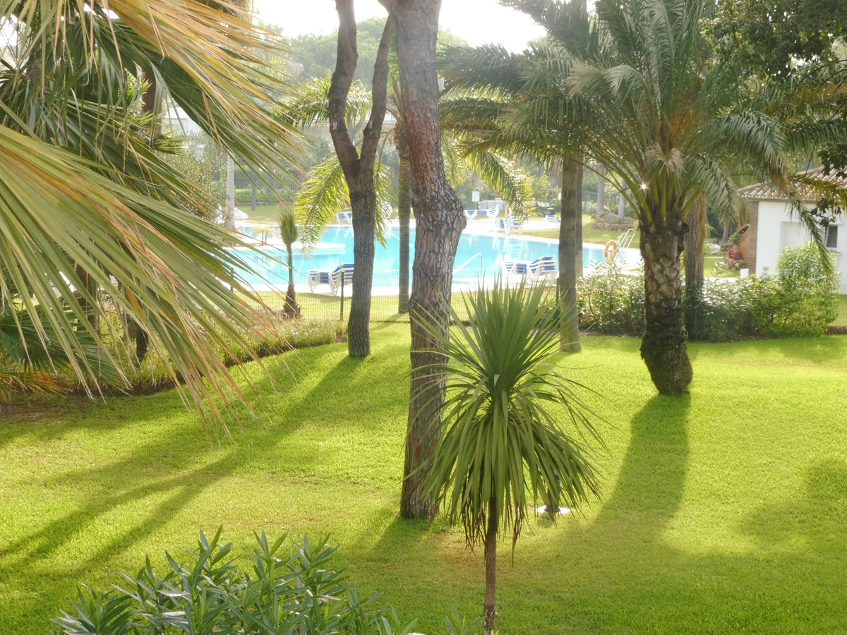 """""""Impeccable 2 bedroom apartment can be unfurnished or furnished in an exclusive gated complex o,Spain"""