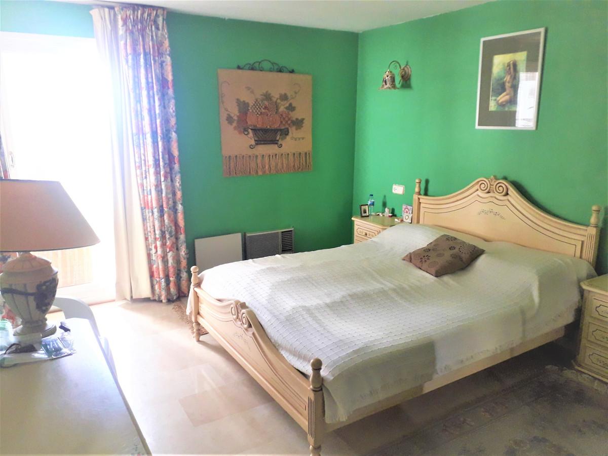 Apartamento en Venta en Atalaya – R3636809