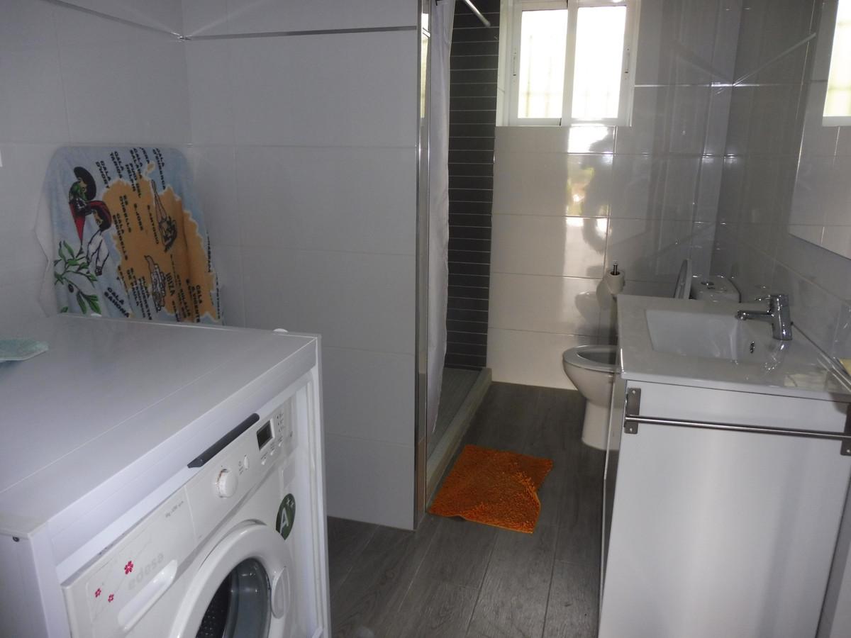 Long Term Rental - House - Estepona - 10 - mibgroup.es