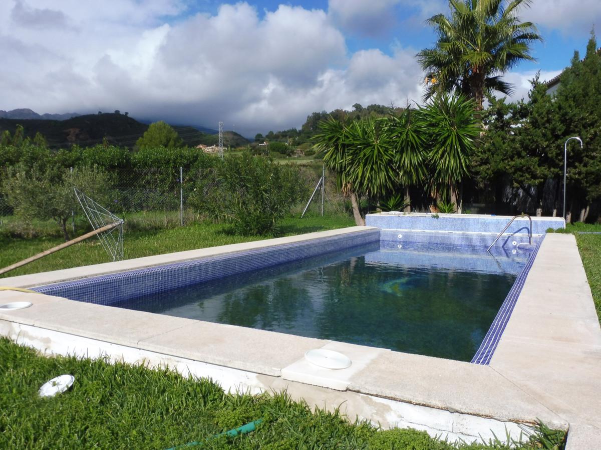 Long Term Rental - House - Estepona - 4 - mibgroup.es