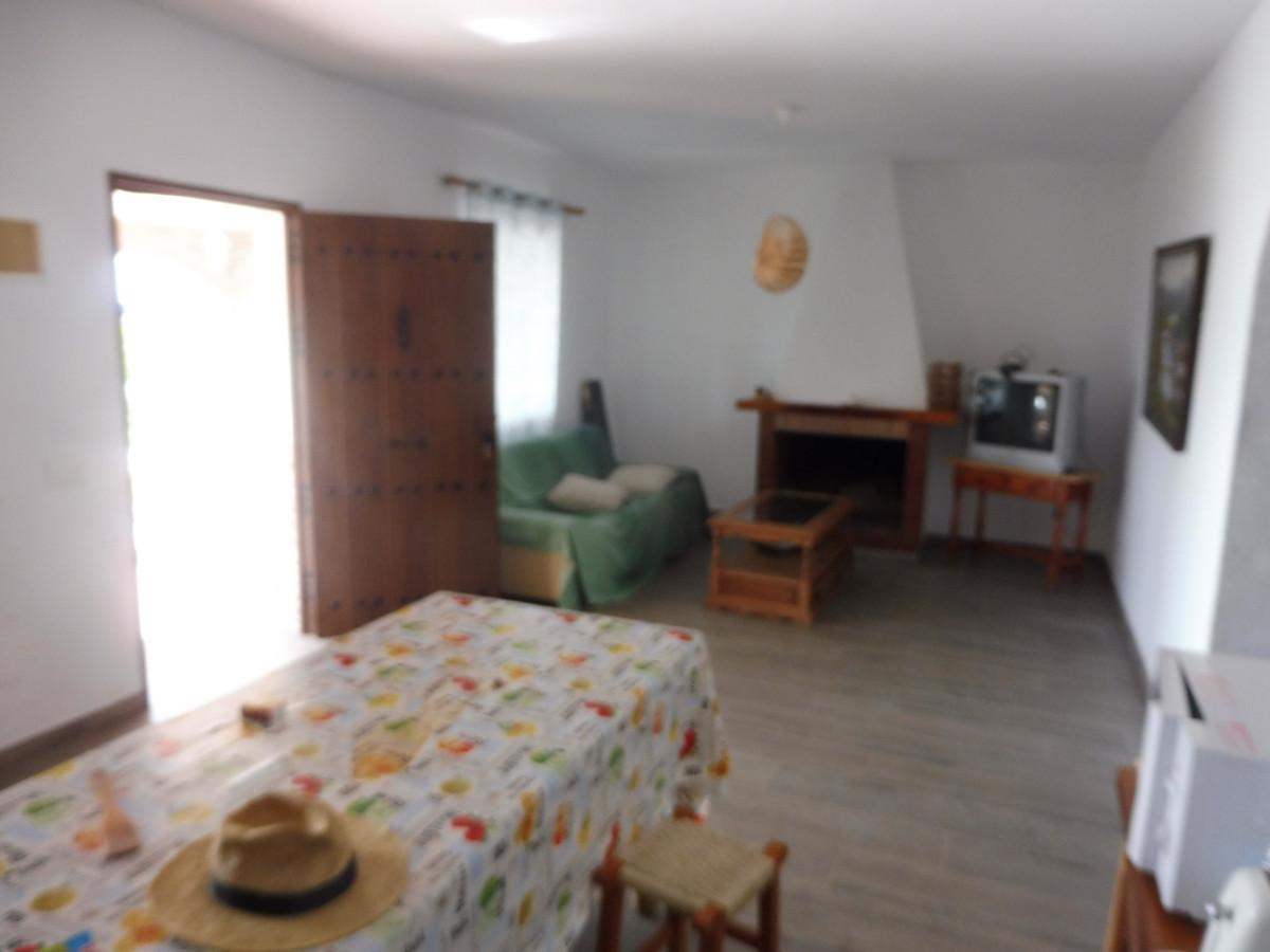 Long Term Rental - Finca - Cortijo - Estepona - 6 - mibgroup.es