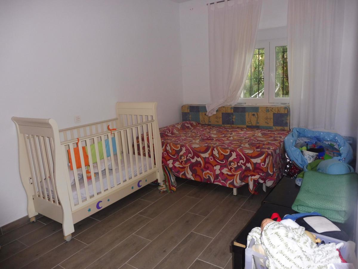 Long Term Rental - House - Estepona - 9 - mibgroup.es