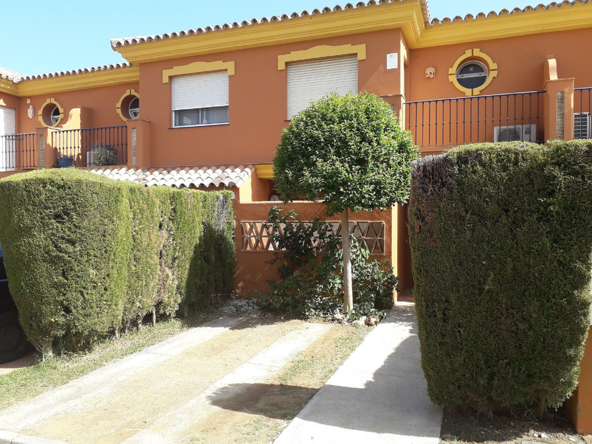 Дом - Atalaya - R3457636 - mibgroup.es