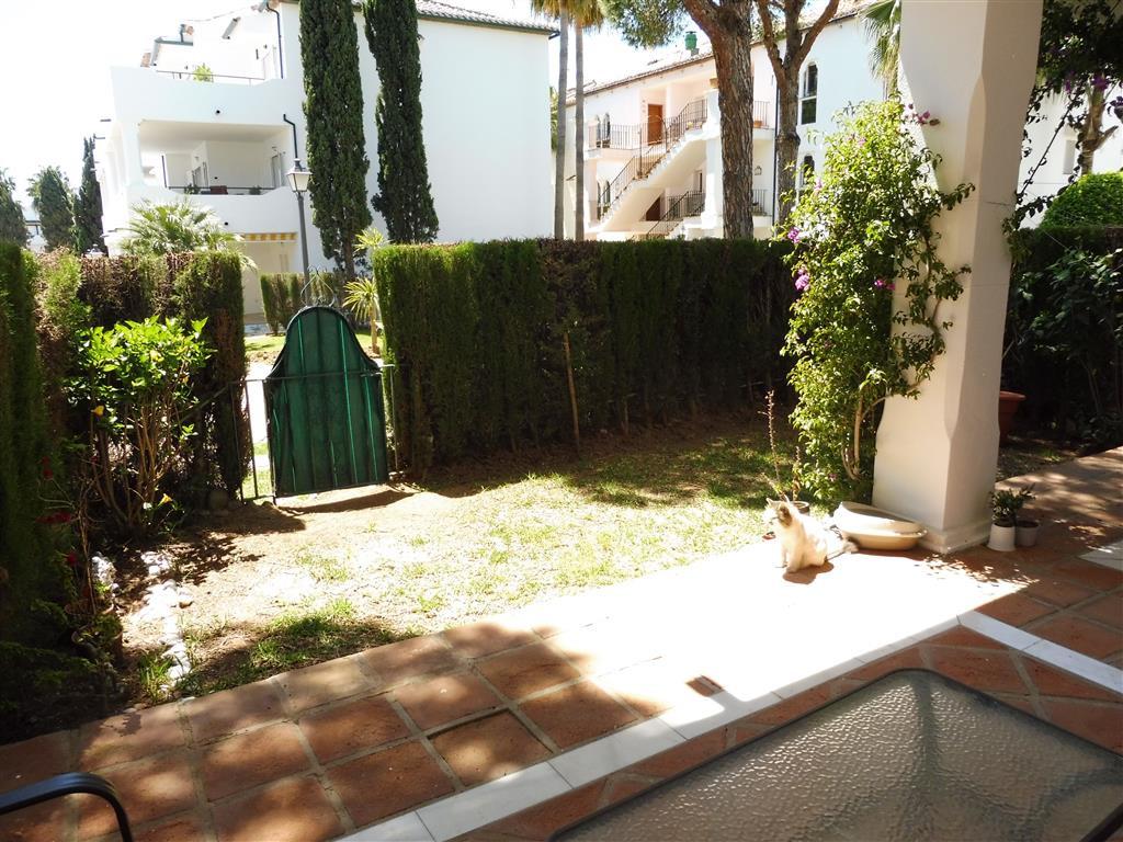 Apartamento en Venta en El Presidente – R3175993