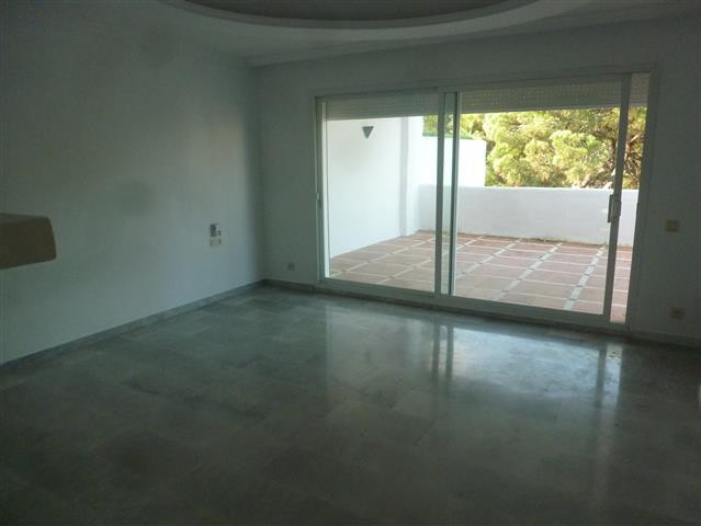 Others for Sale in Guadalmina Baja – R2568938
