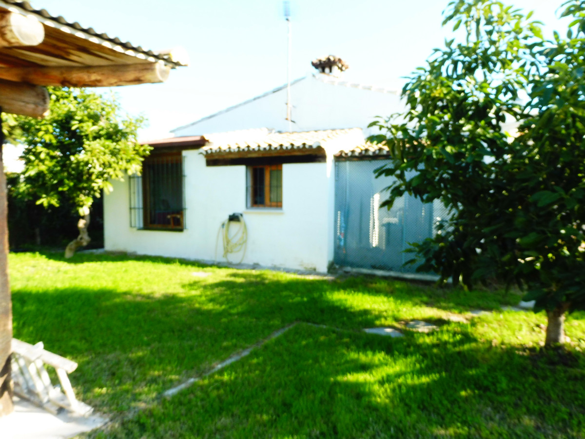House - Estepona - R3328090 - mibgroup.es