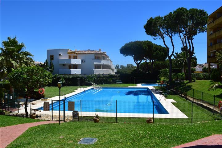 R3193690: Apartment for sale in Calahonda