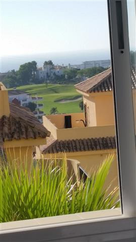 R2863478: Apartment for sale in Riviera del Sol