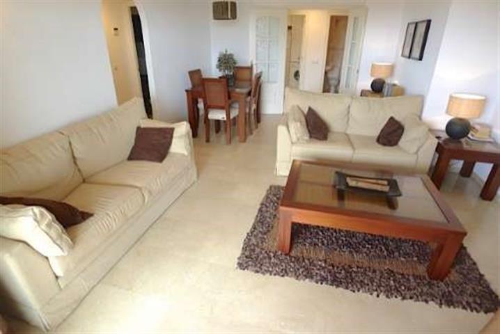 R2863478: Apartment for sale in Riviera del Sol
