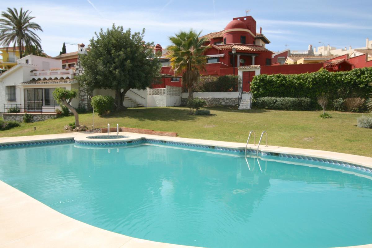 Дом - Fuengirola - R3640571 - mibgroup.es