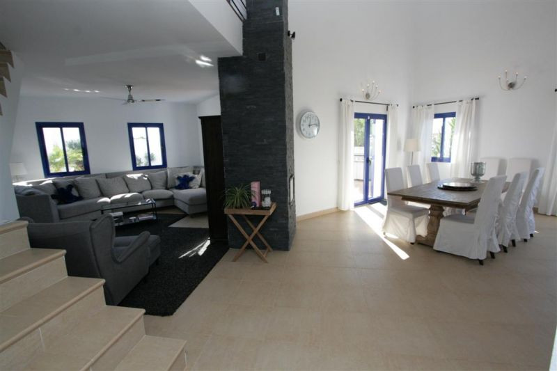 4 Bedroom Villa for sale Valtocado