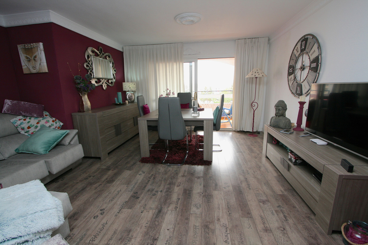 Apartment in Fuengirola R36930 2