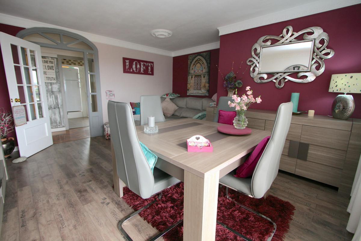 Apartamento con 5 Dormitorios en Venta Fuengirola