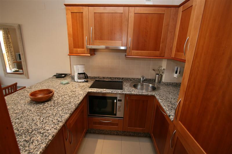 Apartment in Alhaurín de la Torre R63443 3