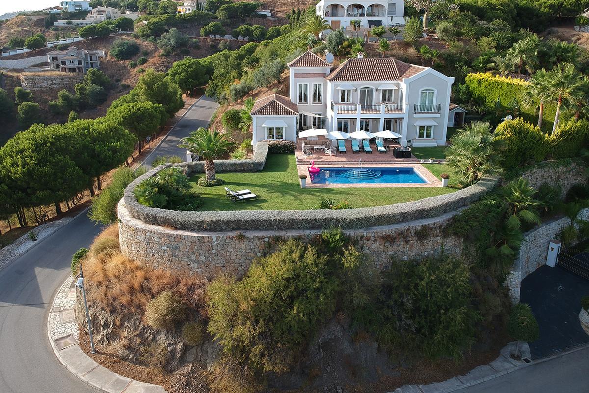 Detached Villa for sale in Valtocado R1954860