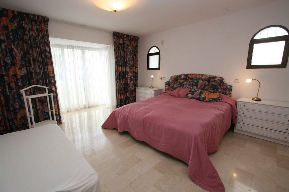 Villa Detached in Torremuelle, Costa del Sol