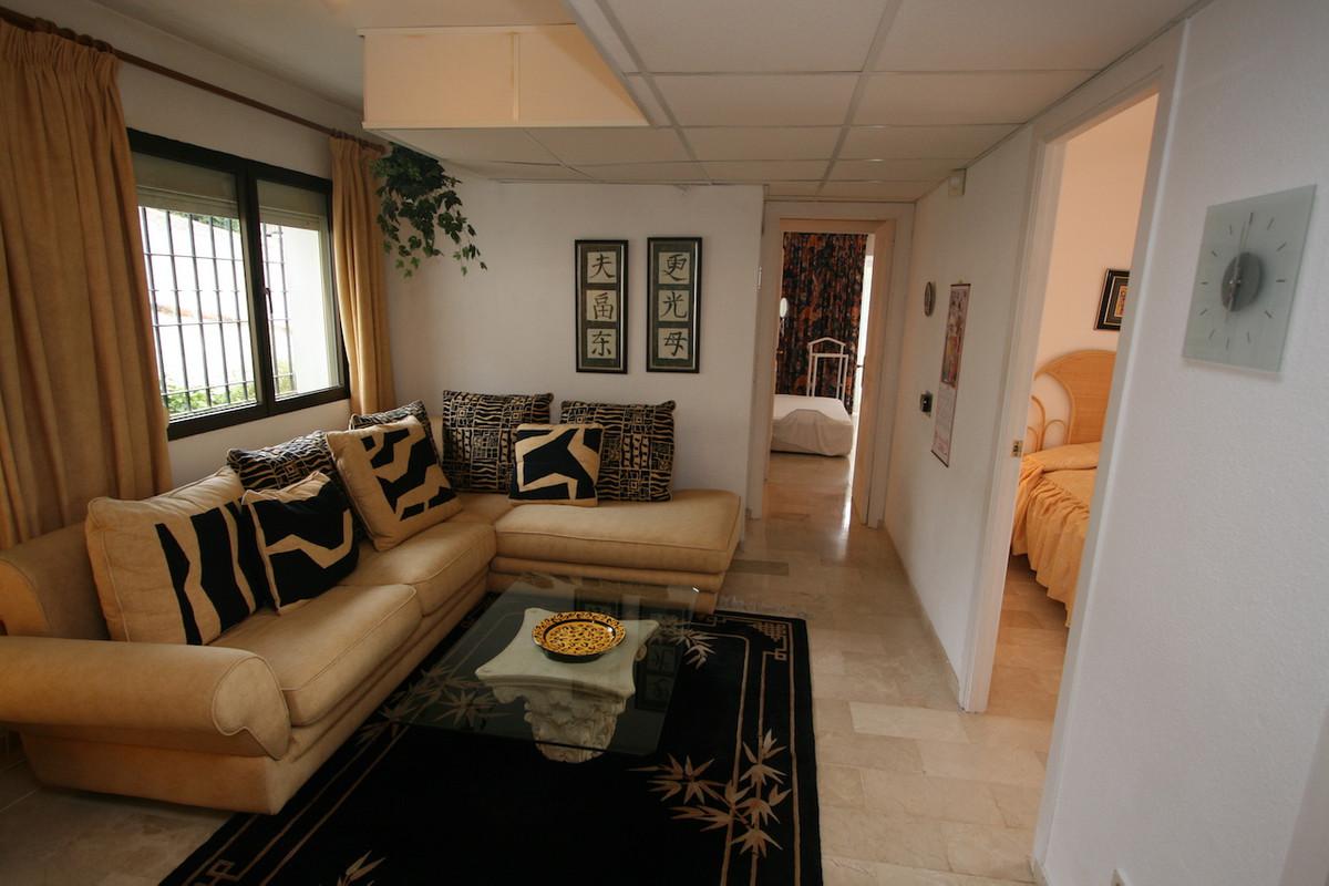 House in Torremuelle R36760 11