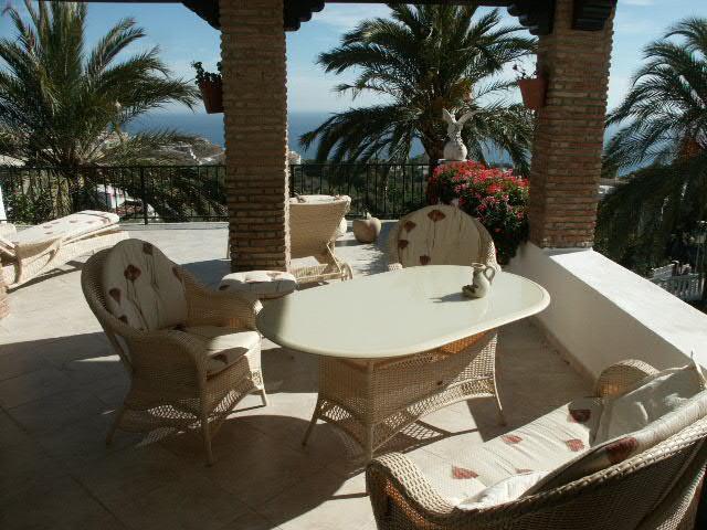 House in Torremuelle R36760 16