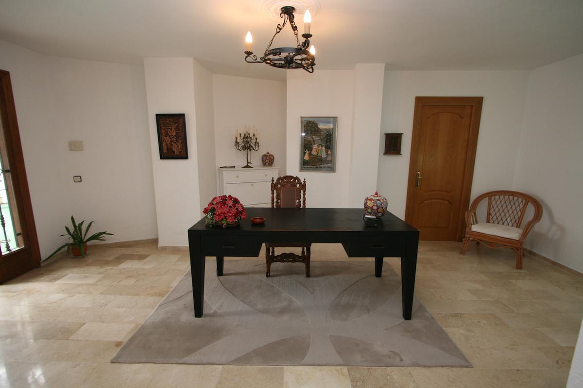 House in Torremuelle R36760 17