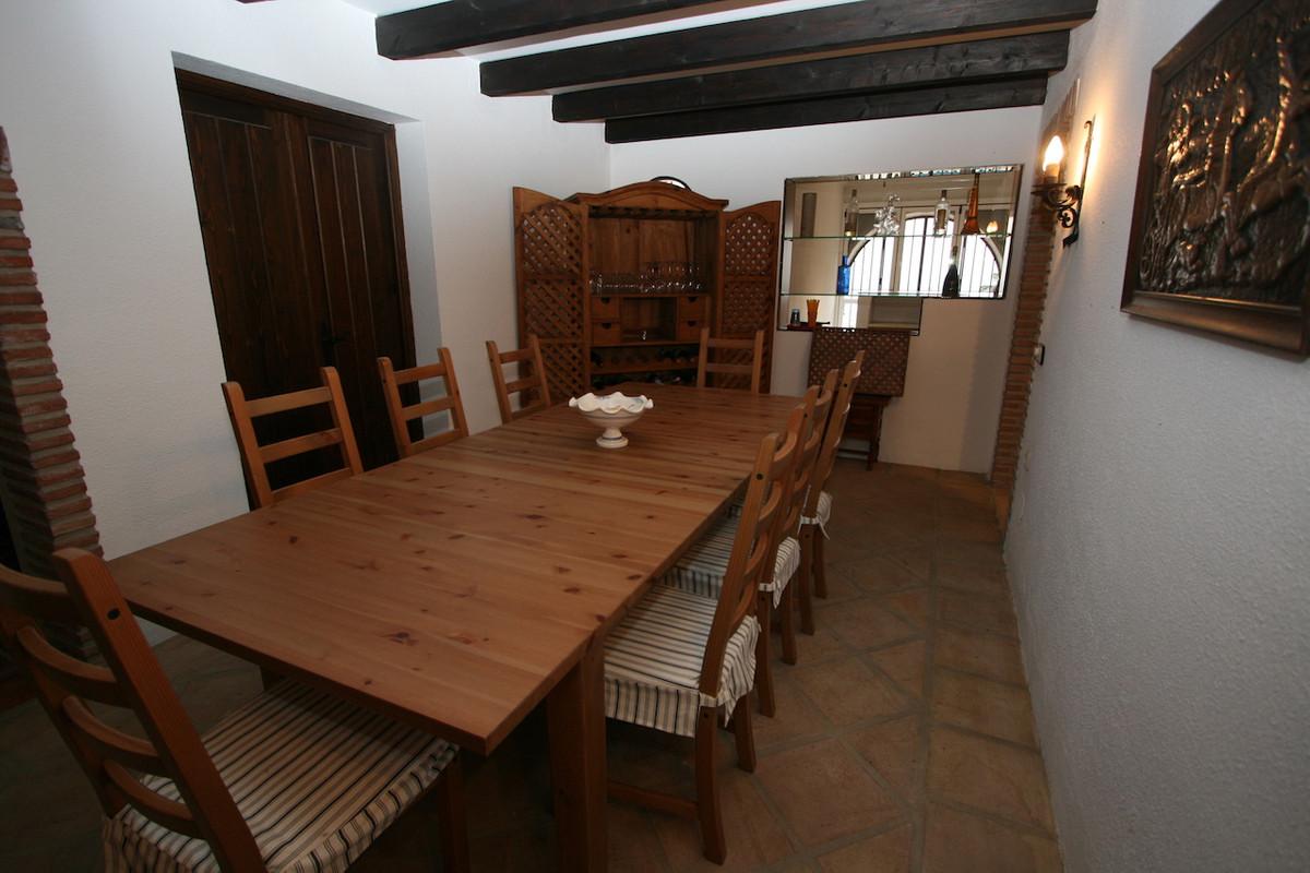 House in Torremuelle R36760 18