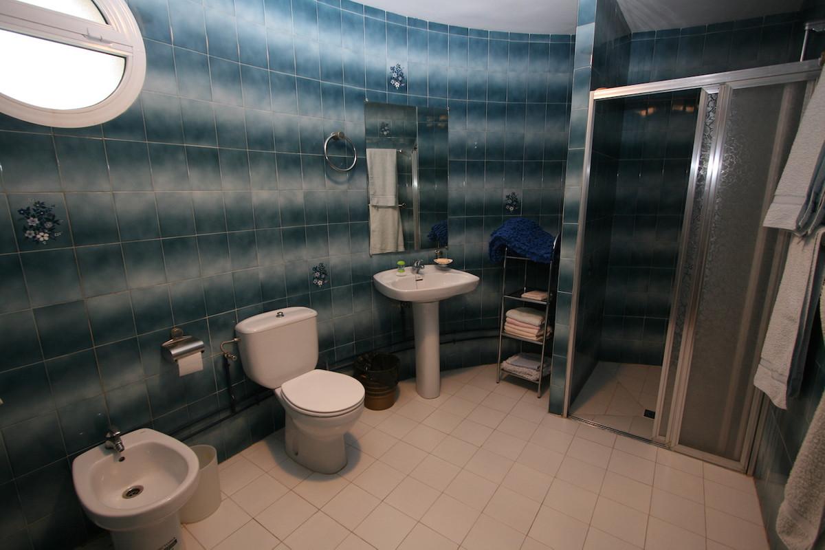 House in Torremuelle R36760 20