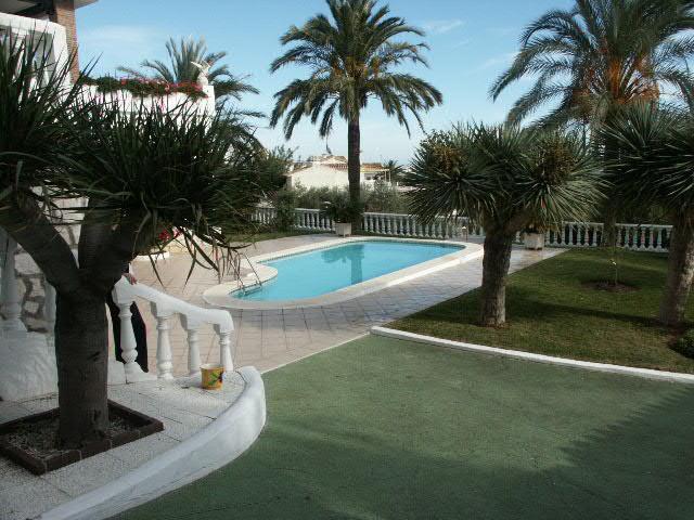 House in Torremuelle R36760 22