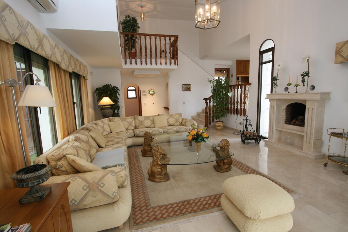 House in Torremuelle R36760 3