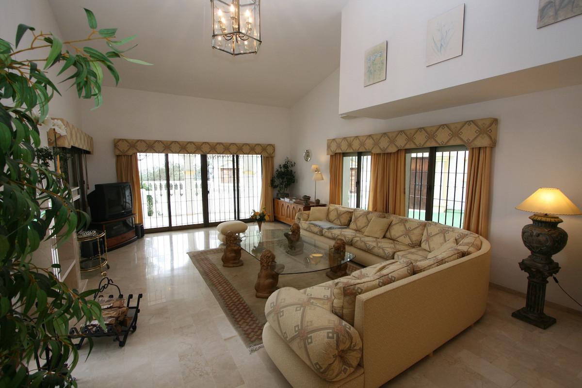 House in Torremuelle R36760 5