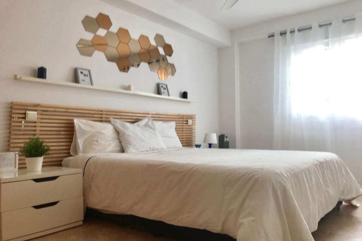 Apartamento en Venta en San Pedro de Alcántara – R3806506