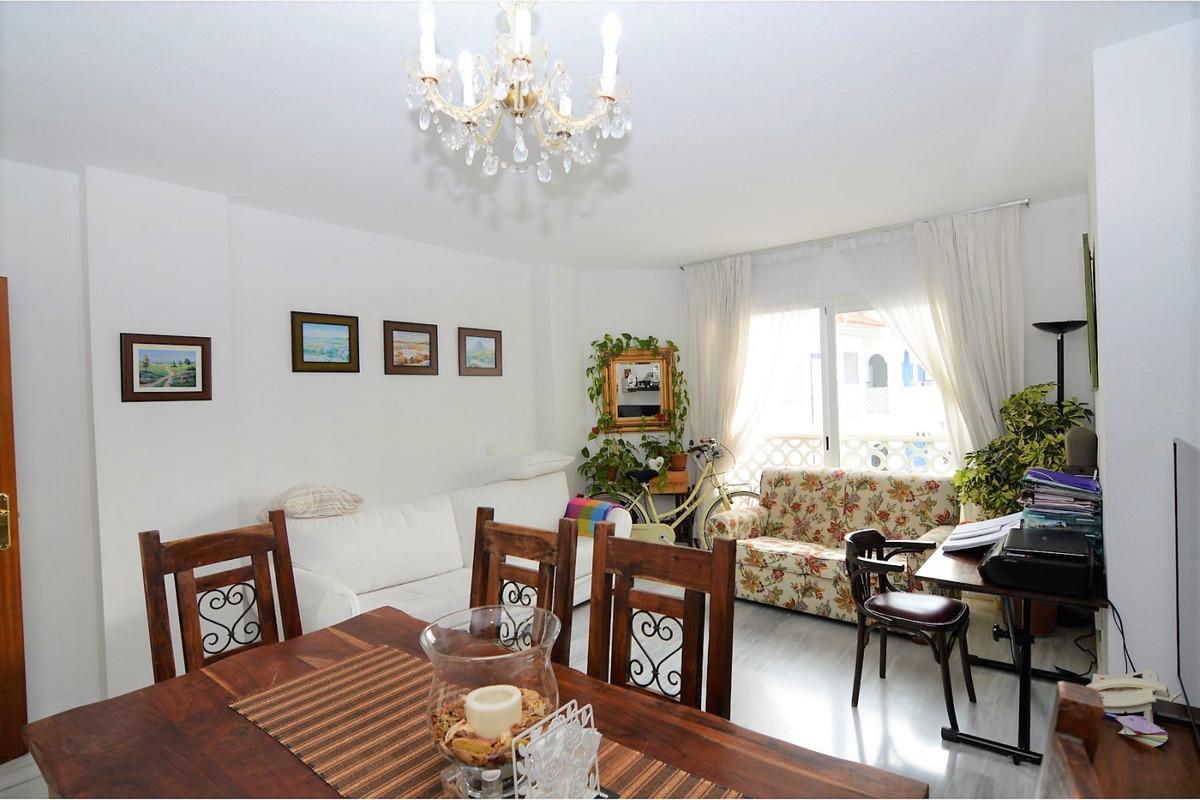 Apartamento en Venta en San Pedro de Alcántara – R3761611