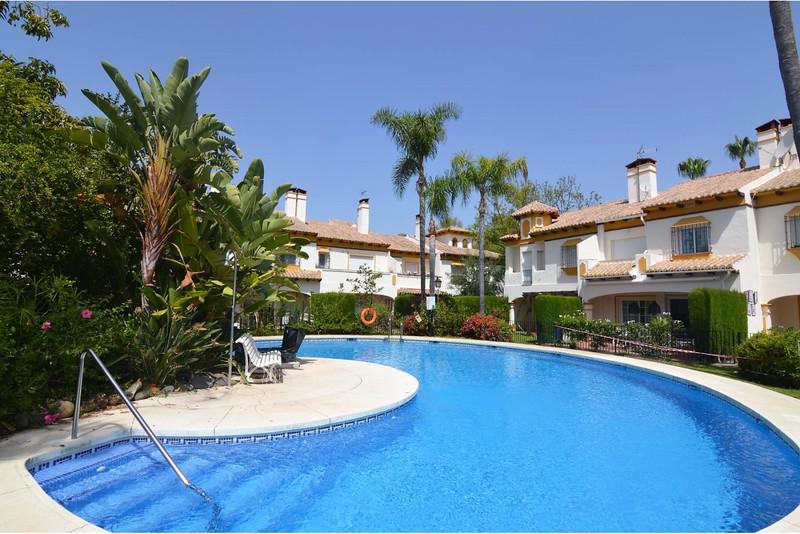 Marbella Oeste 9