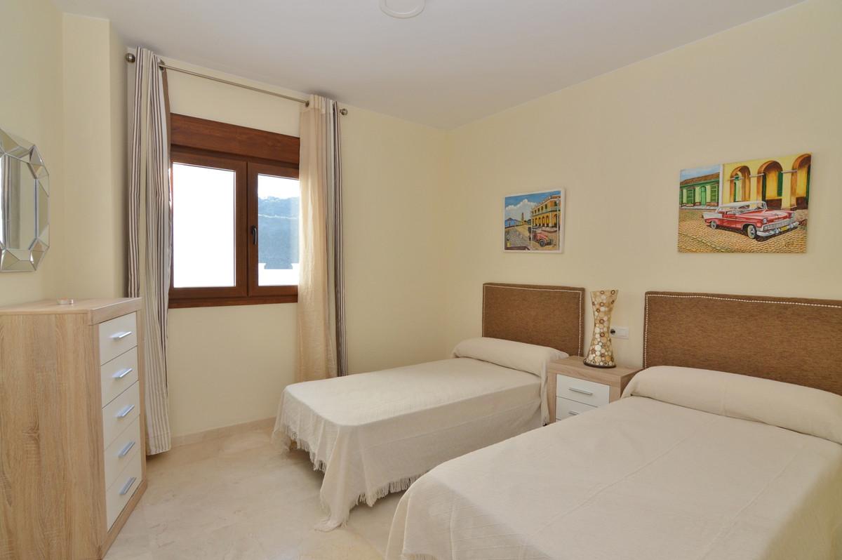 Appartement te koop in Benahavís R3395662