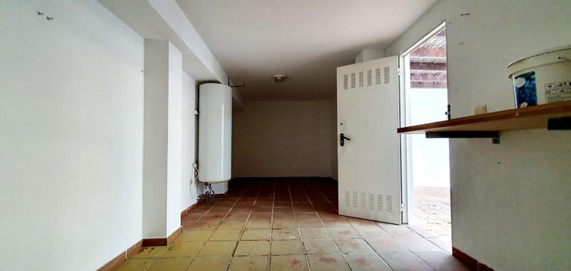 Adosada en venta, Estepona – R3619304