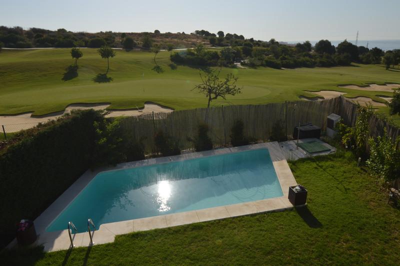 Immobilien Valle Romano 4