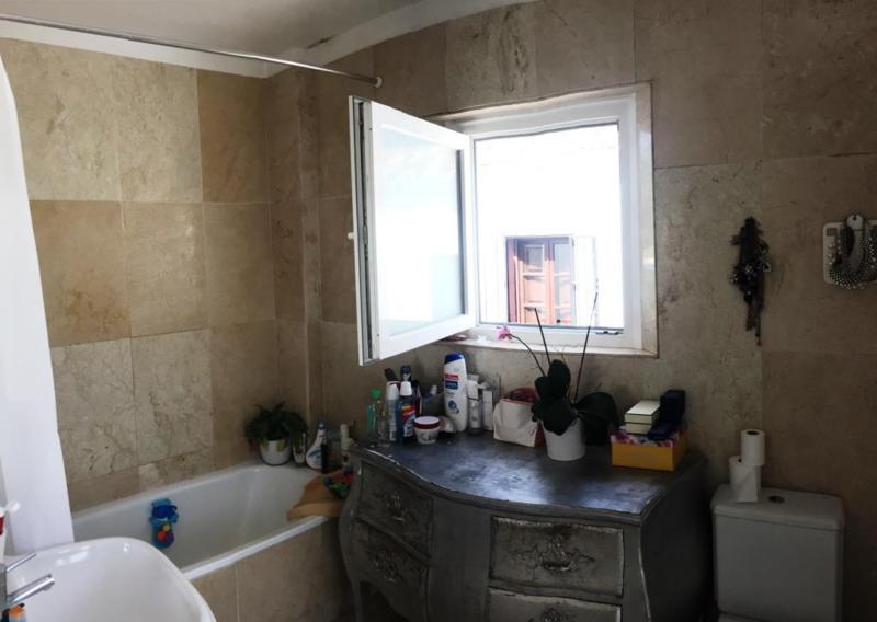 Adosado 2 Dormitorios en Venta Nueva Andalucía