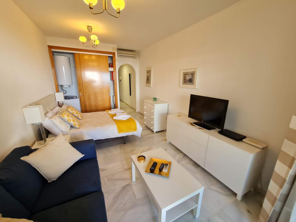 Apartamento - Mijas Costa - R3811288 - mibgroup.es