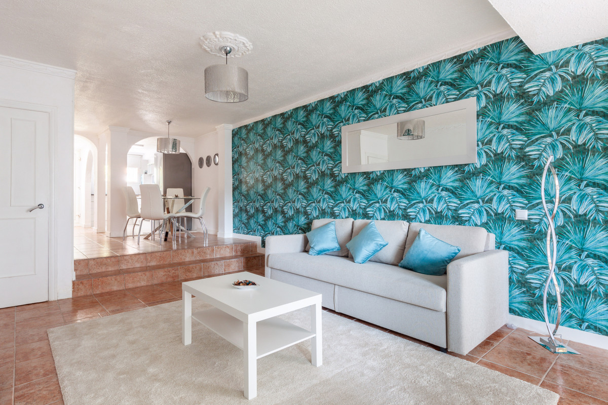 2 bedroom townhouse for sale calypso