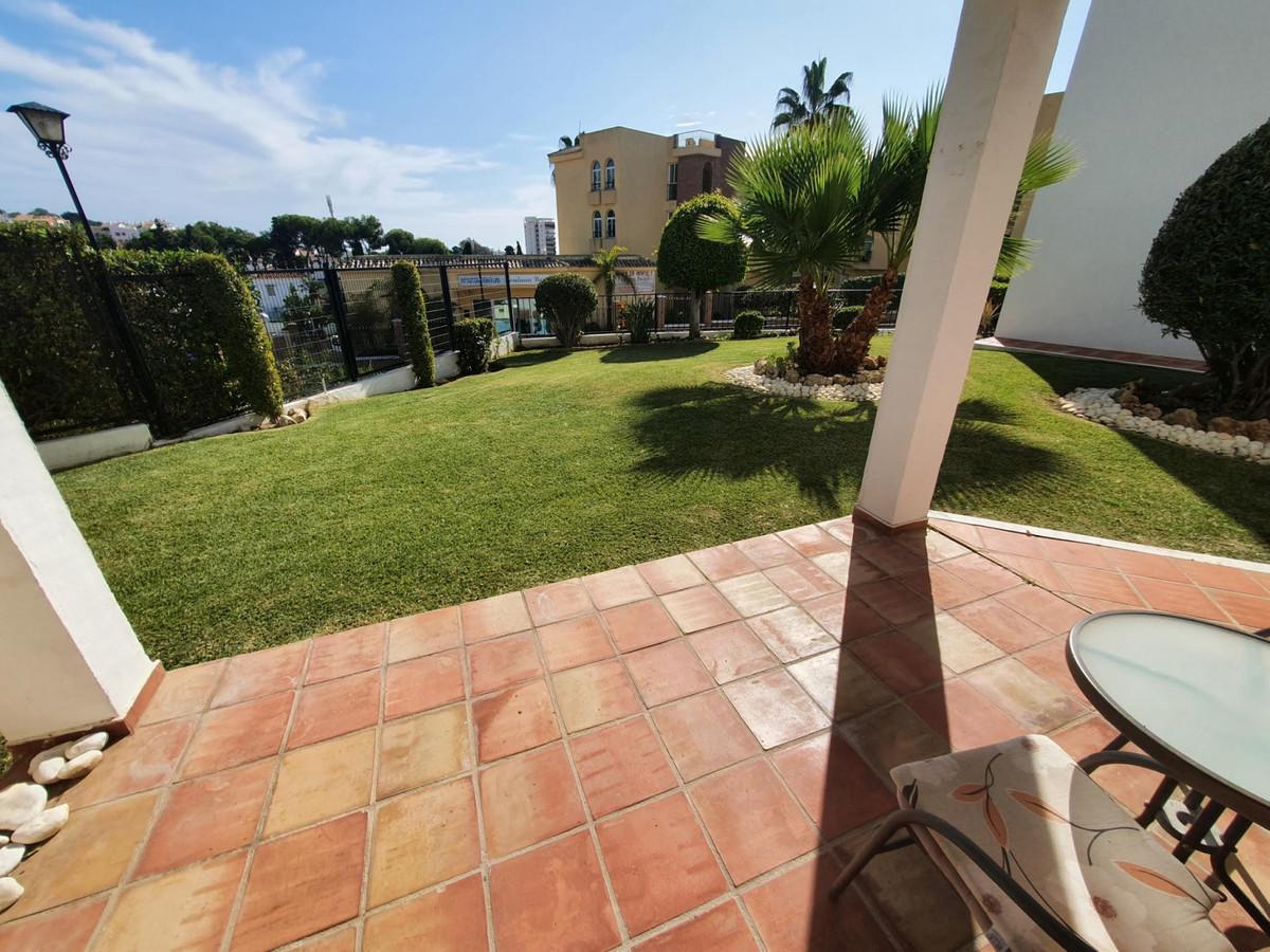 Апартамент - Riviera del Sol - R3765400 - mibgroup.es