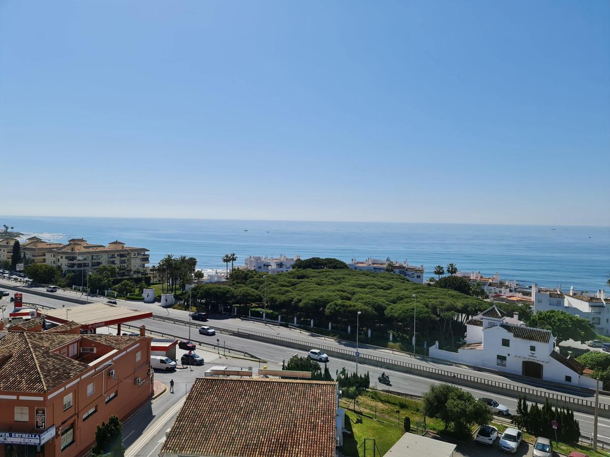 Apartment - Calypso - R3850054 - mibgroup.es
