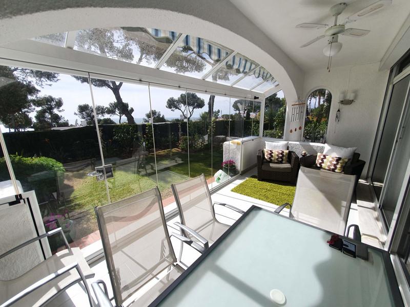 Miraflores immo mooiste vastgoed te koop I woningen, appartementen, villa's, huizen 11