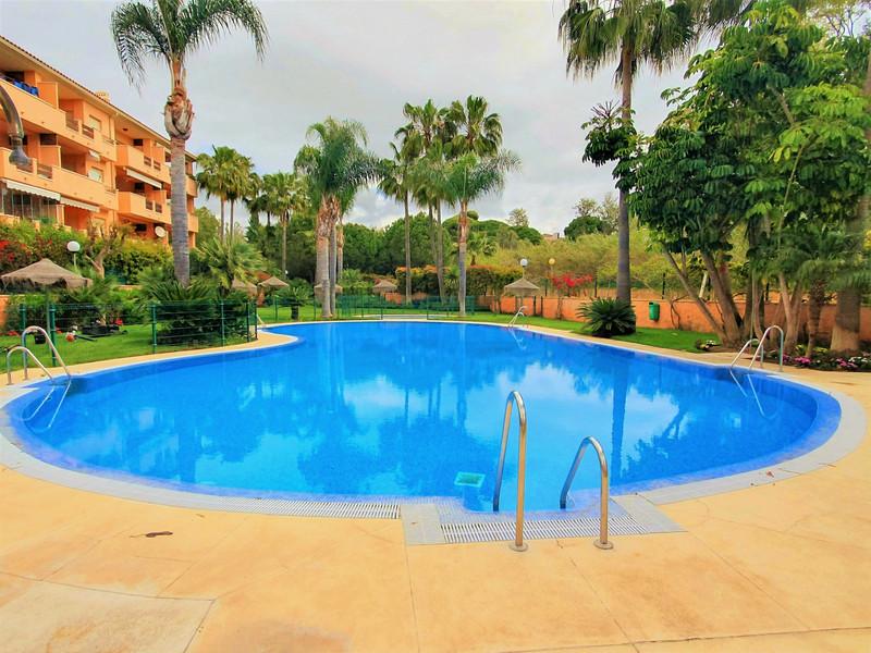 Immobilien Carib Playa 6