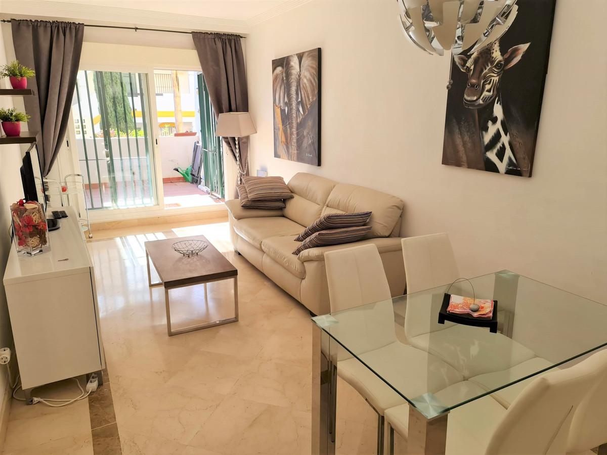 Apartment - Calanova Golf - R3787222 - mibgroup.es
