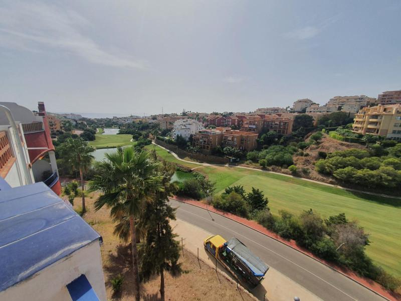 Ático en venta en Riviera del Sol – R3602765