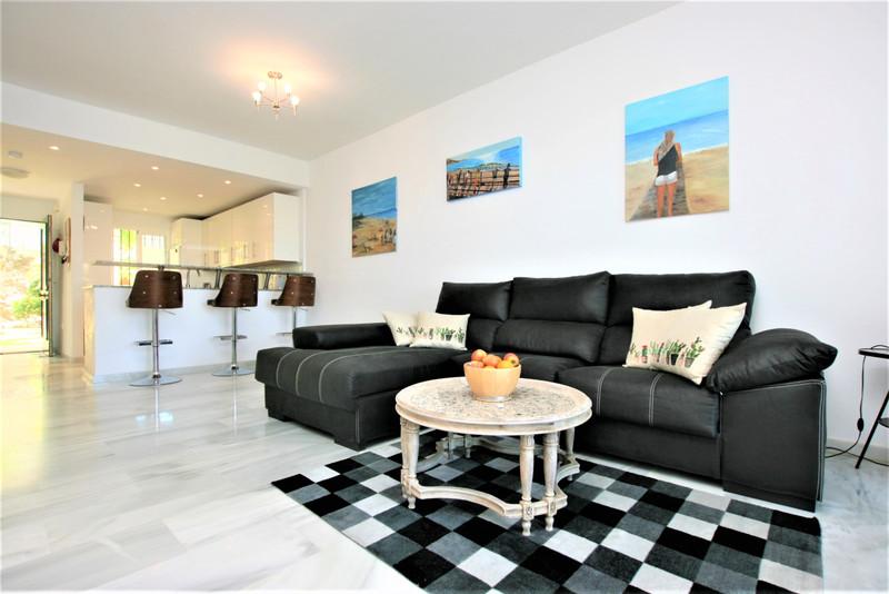Property Miraflores 5