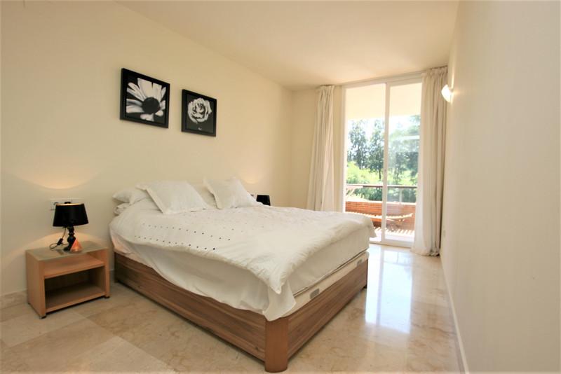 Apartamento Planta Media en venta en Riviera del Sol – R3342853